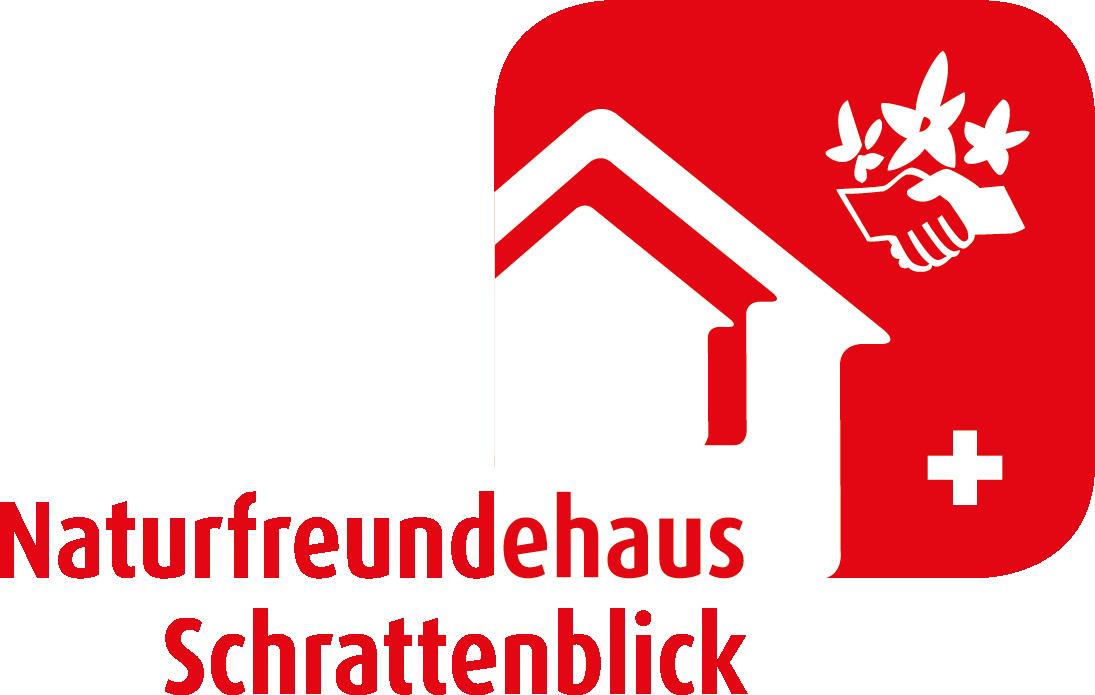 Naturfreundehaus Schrattenblick